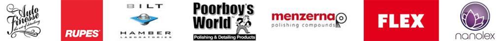 productlogos