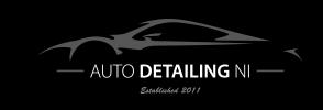 Auto Detailing NI